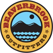 Beaverbrook Outfitters